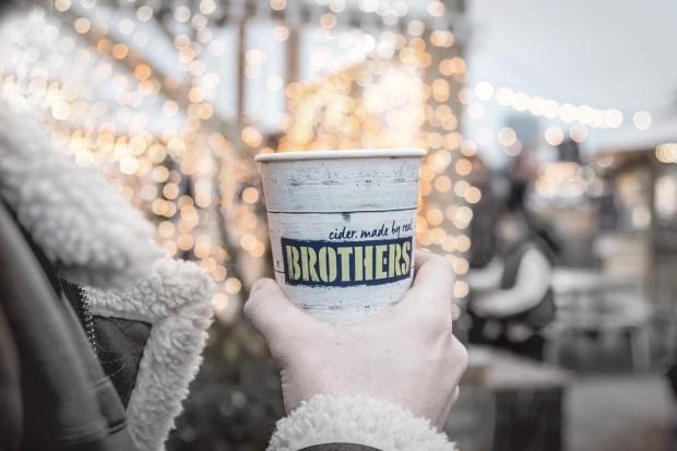 Brothers-winter-warmers-2.jpg