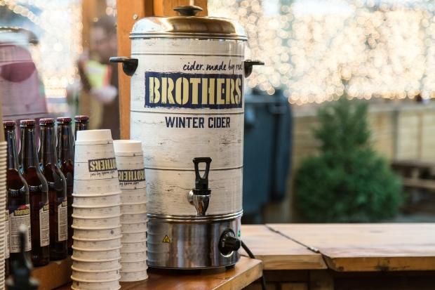 Brothers-winter-warmers-4.jpg